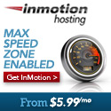 imh_banner_125x125_maxspeed